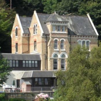 Image of Ilfracombe