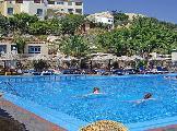 Image of Elounda Residence Hotel