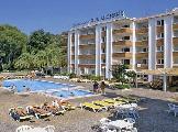 Image of Els Llorers Apartments