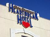 Image of Elvis Presleys Heartbreak Hotel
