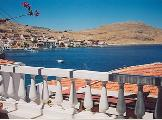 Image of Halki