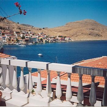 Image of Halki