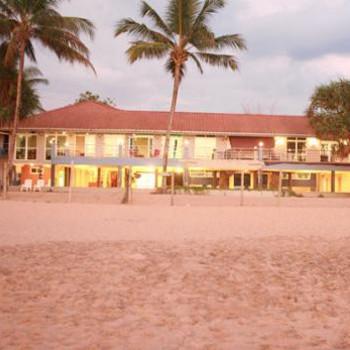 Image of Emerald Bay Beach Hotel