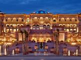 Image of Emirates Palace Hotel