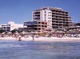 Image of Emperador Hotel