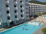 Image of Emre Beach Hotel