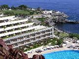 Image of Enotel Lido Madeira Hotel