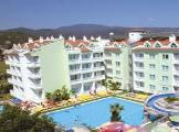 Image of Marmaris