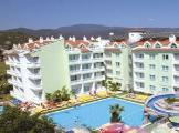 Image of Turkey