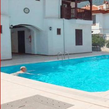 Image of Erdem Hotel & Apartments