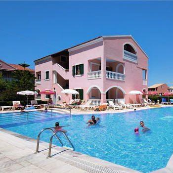 Image of Eriva Apartments