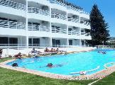 Image of Ertur Hotel