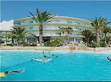 Image of Esmeralda Hotel