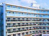 Image of Esplai Hotel