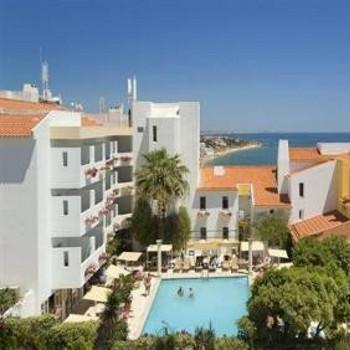 Image of Estalagem do Cerro Hotel