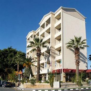 Image of Estella Hotel & Apartments