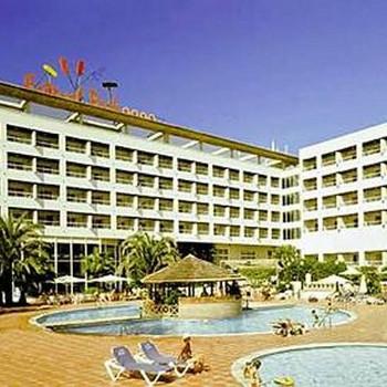 Image of Estival Park Apartments
