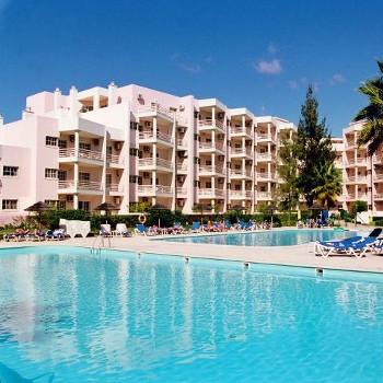 Image of Estrela do Vau Apartments
