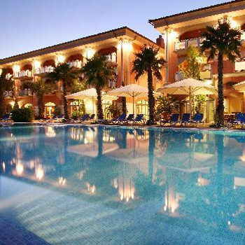 Image of Estrella Coral de Mar Resort Wellness & Spa Hotel
