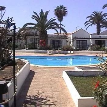 Image of Estrella del Mar Apartments