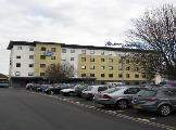 Image of Etap Southampton Hotel