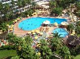 Image of Eugenia Victoria Hotel
