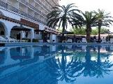Image of Europe San Salvador Hotel