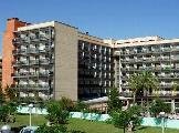 Image of Eurosalou Hotel