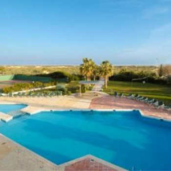 Image of Eurotel Altura Golf & Beach Hotel