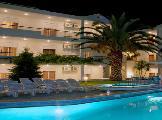 Image of Evridiki Studio Apartments