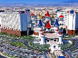 Image of Excalibur Hotel