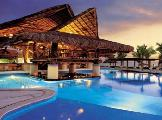 Image of Excellence Riviera Cancun Hotel
