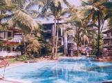 Image of Falcon Resort Hotel
