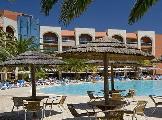 Image of Falesia Hotel