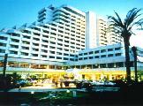 Image of Falez Hotel