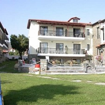 Image of Fanis Apartments