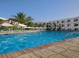 Image of Fantazia Hotel