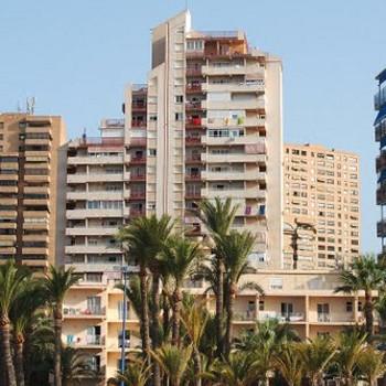 Image of Faro Aparthotel