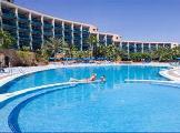 Image of Faro Hotel