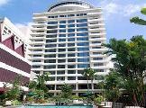 Image of Federal Hotel Kuala Lumpur