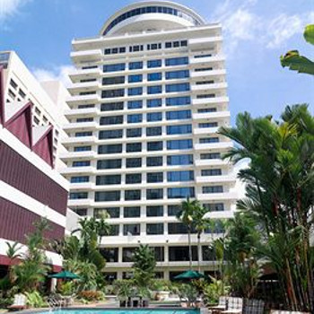 Image of Malaysia