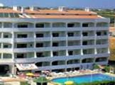 Image of Feliz Choro Apartments