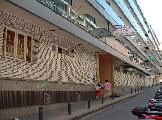 Image of Fenicia Hotel