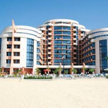 Image of Fiesta Beach Hotel