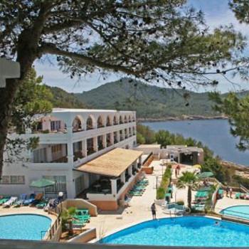 Image of Fiesta Club Vista Bahia Hotel