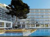 Image of Fiesta Milord Hotel 1 & 2