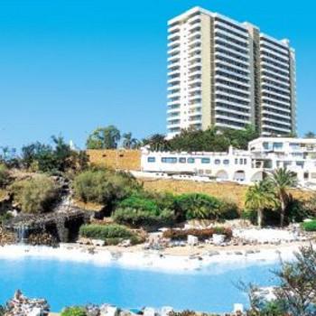 Image of Playa Paraiso