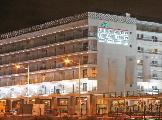 Image of Fiesta Park Hotel