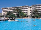 Image of Fiesta Sahara Hotel