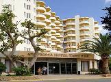 Image of Fiesta Tanit Hotel